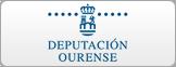 Deputación Ourense