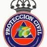 Agrupación de Voluntarios de Protección Civil. Abierto plazo inscripción