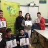 Concurso de creación de empresas de base social