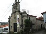 IGREXA DE SAN PABLO DE QUINTELA