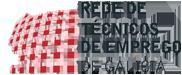 Rede de Técnicos de Emprego de Galicia