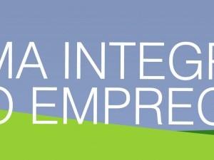 Programa integrado para o emprego: