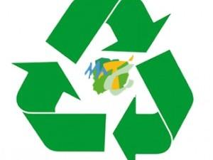 A Mancomunidade Terra de Celanova mellora o servizo de Punto limpo móbil.
